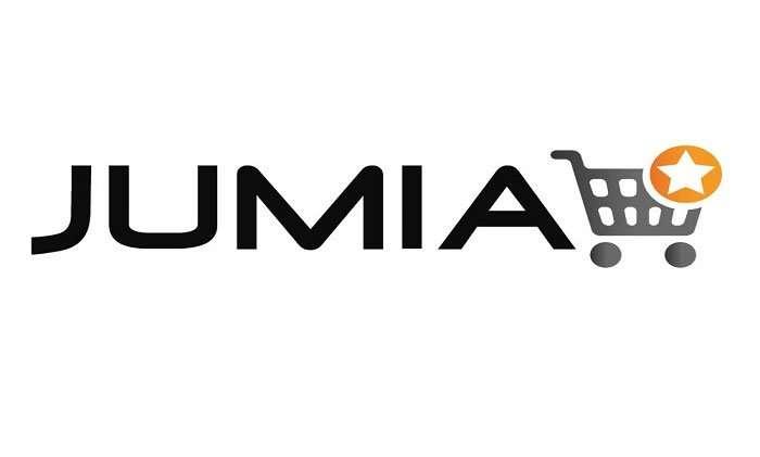 موقع جوميا Jumia