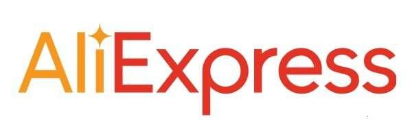 موقع علي اكسبرس Ali Express