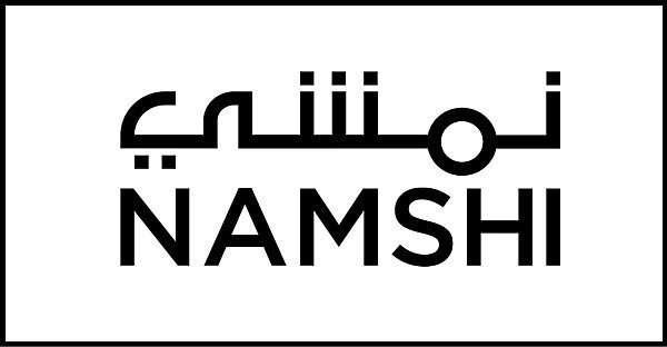 موقع نمشي Namshi
